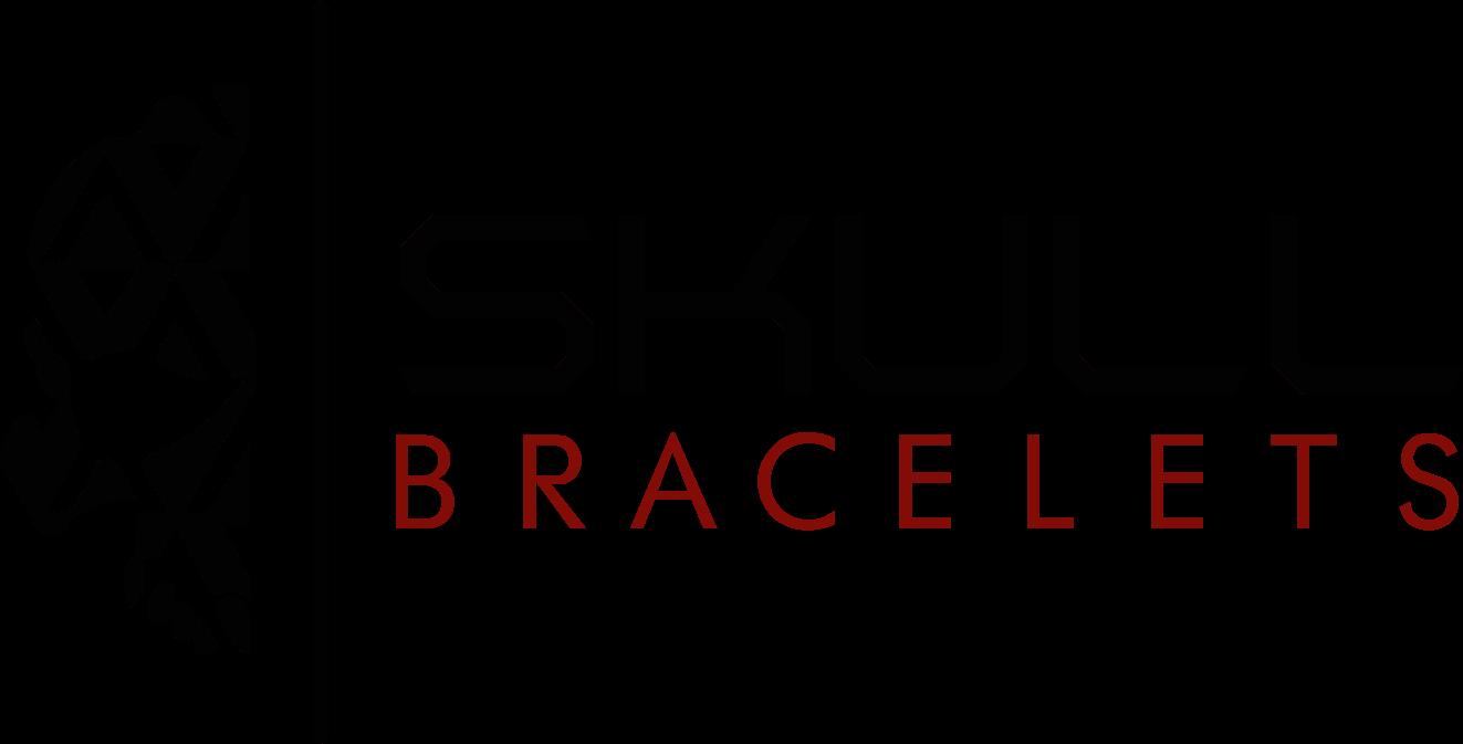 Skull-Bracelets